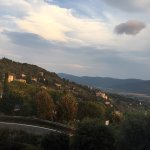Photo of Villa Marsili