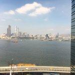 Harbour Grand Hong Kong Foto