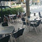 Photo of Restaurante Pizzeria La Vela