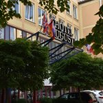 Photo of Hotel Augusta
