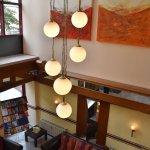 Foto di Hotel Augusta