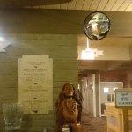Photo de Kayenta Monument Valley Inn