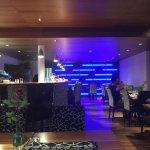 Restaurant Tellenbrau