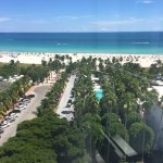 Photo de Delano South Beach Hotel