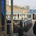 Photo of Miraflores Suites in Lima Peru