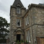 Knockendarroch House Hotel Photo