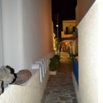 Photo of Hotel Dilino