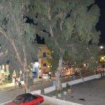 Hotel Dilino Photo