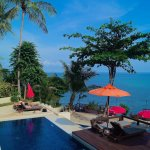 Фотография Bhundhari Spa Resort & Villas Samui