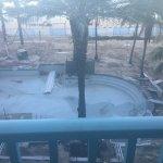 Photo de The Westin Grand Cayman Seven Mile Beach Resort & Spa