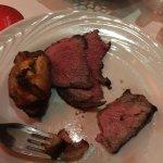 Photo de Fogo de Chao Brazilian Steakhouse