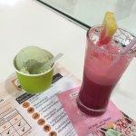 Photo of Lemon Farm Macrobiotic Restaurant Bangkok