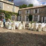 Photo de Chateau de Pitray