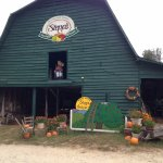 Photo de Stepp's Hillcrest Orchard