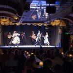Photo of La Ventana Tango Show