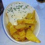 Photo of Plaza 23 restaurante