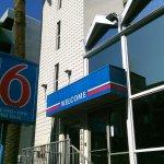 Photo of Motel 6 Los Angeles - Hollywood