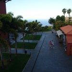 Foto de La Palma Princess & Teneguia Princess