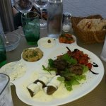 Photo of Olive Restaurant Grec
