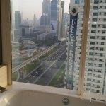 Foto di Nassima Royal Hotel