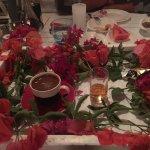 Photo of Mimoza Restaurant