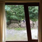 Delphi Resort Foto