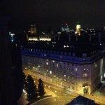 Park Plaza County Hall London Foto