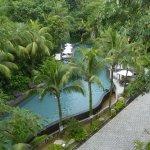 Foto di Siloso Beach Resort Sentosa