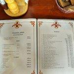 Photo of Medved Tavern and Restaurant