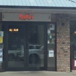 Rolly's Restaurant Foto