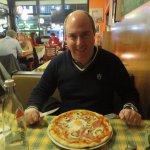 Foto de Ristorante Pizzeria Romantica