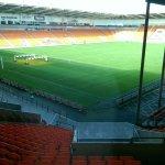 Photo de Blackpool FC Hotel and Conference Centre