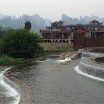 Foto de Zhangjiajie National Forest Park