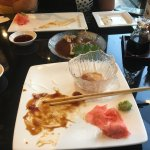 Furusato Japanese Restaurant Foto