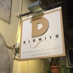Dioniso Foto