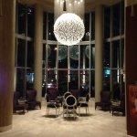 Photo de Hotel Le Crystal