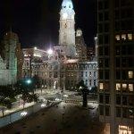 Le Meridien Philadelphia Foto