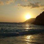 Photo de Kaputas Beach
