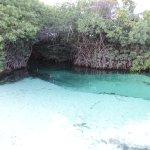 Photo of Hacienda Tres Rios