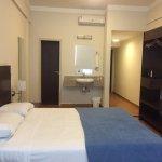 EcoSuites Hotel Manaus Foto