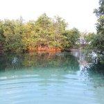 Photo de Hacienda Tres Rios