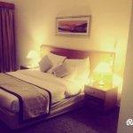 Foto de Lavender Hotel Dubai