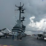 Foto de USS LEXINGTON