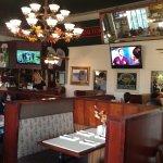 Фотография Murphy's Bar & Grill