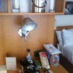 Foto di DoubleTree by Hilton Hotel London -Tower of London