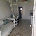 Agnadema Apartments Foto