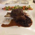 Photo of Restaurant Moulin Marin