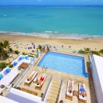 Photo de San Juan Water & Beach Club Hotel
