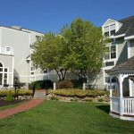 Westford Regency Inn Foto