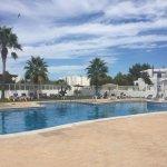 Foto de Hotel Apartamentos Monterrey